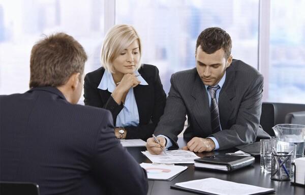 Ростовское региональное агентство поддержки предпринимательства предоставляет самозанятым консультации о новом специальном налоговом режиме