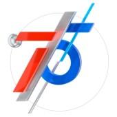 Сегодня 75-летие отмечает российская атомная отрасль