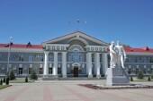 Депутаты седьмого созыва определили председателей постоянных комиссий