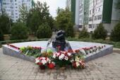 16 сентября Волгодонск отметит скорбную дату – годовщину теракта на Октябрьском шоссе