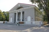 Детская театральная школа в Волгодонске  закупит оборудование