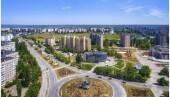Сделаем вместе: восемь проектов от Волгодонска будут участвовать в региональном отборе программы губернаторской поддержки местных инициатив