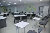Ростовская АЭС: в Волгодонске открылся уникальный творческий класс для занятий с талантливыми детьми