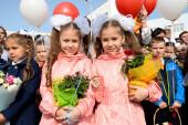 Минпросвещения изменило правила приема детей в школы