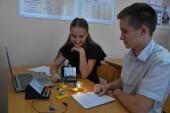 При поддержке Ростовской АЭС в регионе начали работу пять обновленных атомклассов