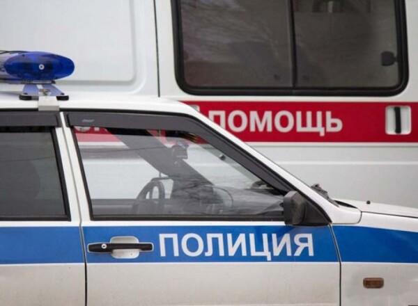 В Ростовской области за 2020 год в ДТП погибли 59 пешеходов