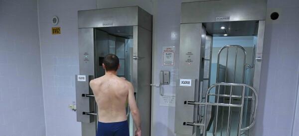 На Ростовской АЭС модернизировали все установки системы радиационного контроля