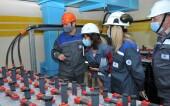 Ростехнадзор подтвердил соблюдение Ростовской АЭС требований в области использования атомной энергии