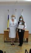 Состоялась торжественная церемония награждения педагогических работников дошкольных образовательных организаций