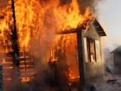 В Тацинском и Красносулинском районах следователи выясняют обстоятельства гибели двух человек