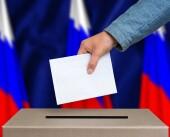 ТИК Волгодонска – о порядке голосования на выборах губернатора и депутатов городской Думы
