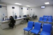 В поликлинике №3 начала работать «открытая регистратура»