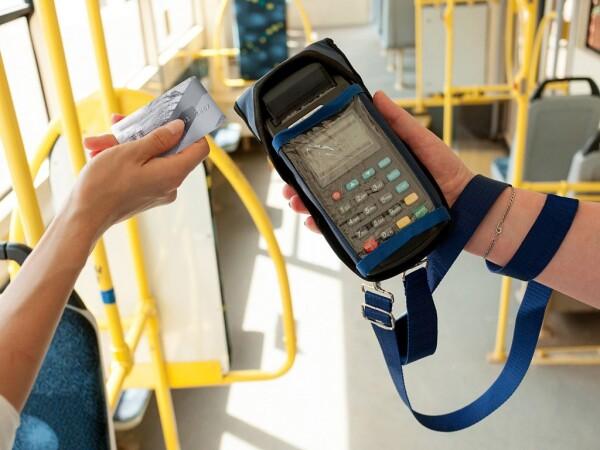 В Волгодонске открывается Центр обслуживания пользователей городского пассажирского транспорта компании «ЧАС ПИК»