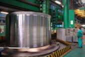 Атоммаш приступил к изготовлению оборудования для Тяньваньской атомной станции