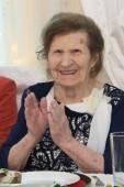 Из поколения победителей: на 101-ом году ушла из жизни ветеран Великой Отечественной войны Ксения Паршукова