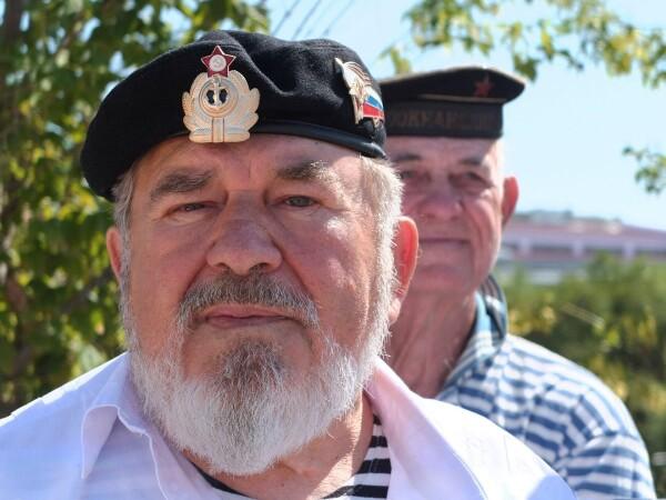 Не стало легендарного тренера-преподавателя яхт-клуба Петра Коханова