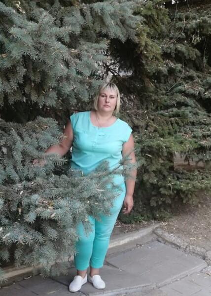 Жительница Волгодонска примет участие во всероссийском конкурсе «Лучший водитель троллейбуса»