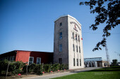 По решению суда дело о банкротстве «Цимлянских вин» прекращено