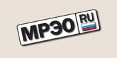 В МРЭО города Волгодонска возобновляют личный прием граждан