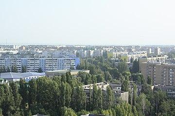 Совет директоров Волгодонска обсудил вопросы стратегического развития города, касающиеся инфраструктуры, экономики и кадрового потенциала