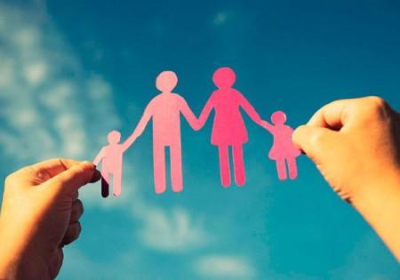 Социальную поддержку волгодонских семей и итоги детского отдыха обсудили на комиссии по социальному развитию