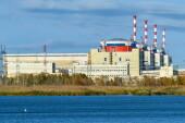 Ростовская АЭС успешно прошла повторную партнёрскую проверку ВАО АЭС