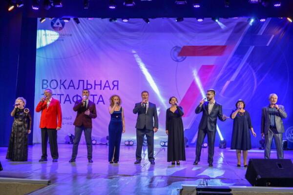 sovmestnaya-fotografiya-901x600
