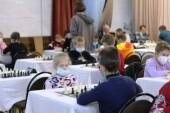 Победы юной Варвары Синельщиковой на турнирах «Шахматный полуостров» в Ялте