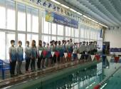 Итоги сезона: более 200 спортсменов приняли участие в чемпионате и первенстве Волгодонска по плаванию