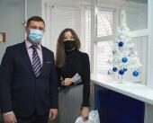 Жители Волгодонска получили транспортные карты на пять тысяч рублей, которым придумали дизайн и название