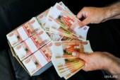 Должностные лица Сальского городского поселения стали фигурантами уголовного дела о коррупционном преступлении