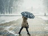С начала рабочей недели в Ростовской области ожидаются ураганный ветер и мороз до -23 градусов