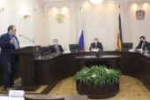 Исследование Цимлянского водохранилища запланировано на 2021 год