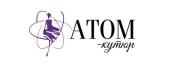 Состоялась премьера онлайн-показа коллекции «Атом-кутюр» 2020, учрежденного Фондом «АТР АЭС»