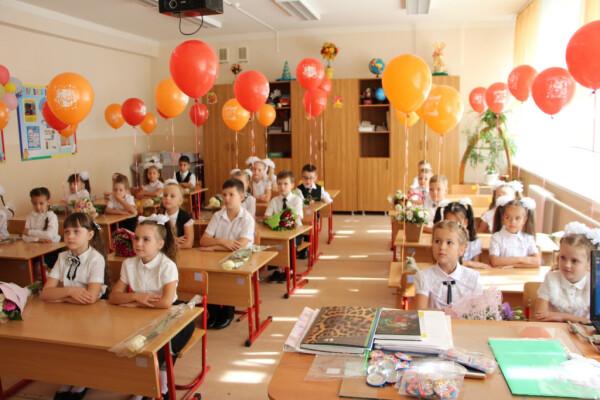 Система образования Волгодонска – заняла второе рейтинговое место в Ростовской области