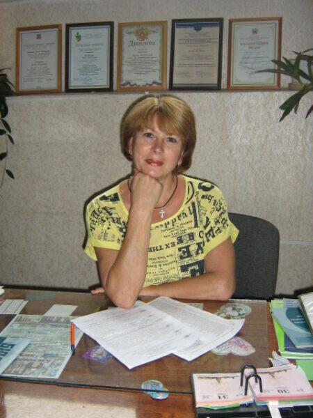 Педагоги учреждений дополнительного образования Волгодонска стали победителями всероссийских профессиональных конкурсов