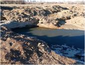 Виктор Мельников прокомментировал аварийную ситуацию на сетях канализации в новом городе