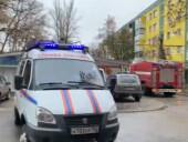 Пьяный доложил полиции о заминированном подъезде: в Волгодонске задержали подозреваемого
