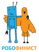 Три команды Фототехнического клуба стали призерами международного робототехнического фестиваля «РобоФинист»