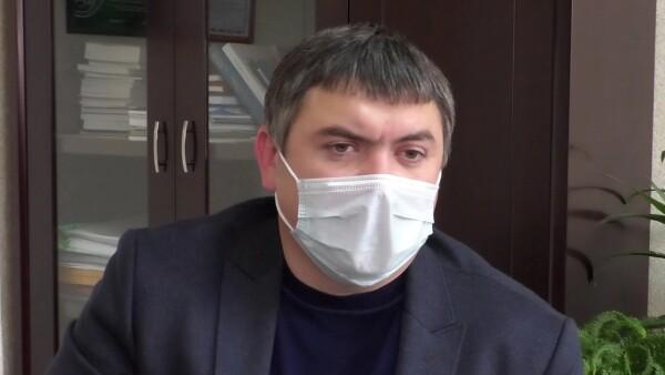 В ближайшее время в Волгодонске начнется вакцинация врачей против вируса Covid-19