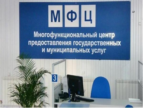 Информацию по исполнительным производствам, находящимся в службе судебных приставов можно получить в МФЦ