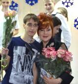 Волгодонец Михаил Бабкин выиграл денежный приз в теле-шоу «Миллион на мечту»