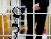 В г. Зернограде супружеская пара подозревается в совершении иных действий сексуального характера в отношении своей малолетней дочери