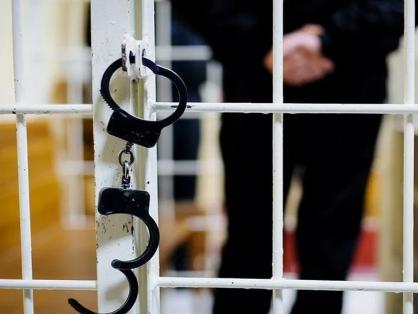 Житель г. Волгодонска признан судом виновным в совершении разбойного нападения и убийства знакомого