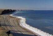 Управление ГОиЧС: о состоянии Цимлянского водохранилища