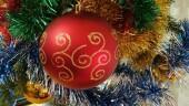 Массовые мероприятия отменяются: как в Волгодонске пройдут новогодние праздники