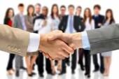 Центр занятости населения Волгодонска приглашает работодателей к участию в создании рабочих мест для подростков