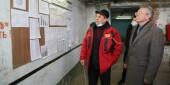 Эффективный муниципалитет: время простоев троллейбусов сократилось в пять раз