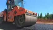 В Волгодонске на реконструкцию дороги к Ростовской АЭС направят 660 млн рублей