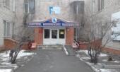 ЦЗН Волгодонска: об изменениях во временных правилах регистрации граждан в целях поиска работы и в качестве безработных